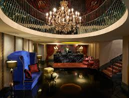 33 Boutique Hotel Luxury Boutique Hotel In Singapore The Scarlet Singapore