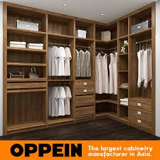 modern bedroom cabinets. aliexpress.com : buy 2016 new design oppein melamine material modern bedroom wardrobe yg16 m07 from reliable wardrobes suppliers on cabinets e