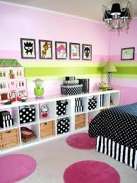 bedroom decor idea. Most Important Little Girls Room Accessories Tween Girl Bedroom Decor Design For Set Ideas On Budget Idea