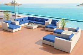 outdoor furniture with blue cushions patio furniture with blue cushions inspiring sofa outdoor set home interior patio furniture with navy blue cushions