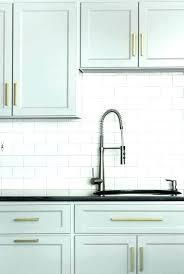 modern kitchen door handles shocking modern kitchen cabinet handles modern kitchen cabinet handles s modern white