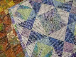 Super Cute Faux Chenille Blanket! (nice Chenille Quilting Awesome ... & Chenille Quilts - Google Search (wonderful Chenille Quilting #10) Adamdwight.com