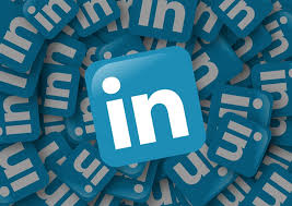 What You Still Have Wrong About Linkedin James Calder Pulse