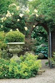 a clic garden is not plete without a planted urn find yours in our antique