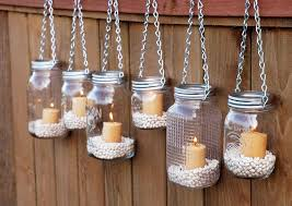 creative creations lighting. interior creative creations of diy hanging lanterns by using creamy candle placed inside small glass lighting g