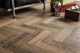 parquet effect ceramic floor tiles fresh parquet floor tiles ceramic tile flooring ideas