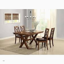 black lacquer dining table beautiful white lacquer dining chairs luxury mid century dining set with table