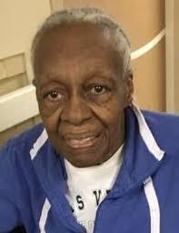 Obituary for Ida Rose (Harvey) Dockery   Thatcher's Funeral Home, Inc.