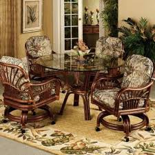 fabric needed for dining room chairs. upholstered dinning room set--- personally, the fabric would work best in a needed for dining chairs