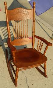 antique armchairs for sale ireland. victorian oak rocking chair,pressed back,antique spindle back \u0026 sides antique armchairs for sale ireland