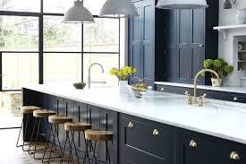 2018 kitchen cabinet trends 2018 kitchen cabinet color trends