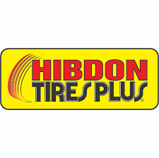 save on tires service at hibdon tires plus