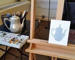 115 best fine art by linda merchant silver heron studios images on art work work of art and heron