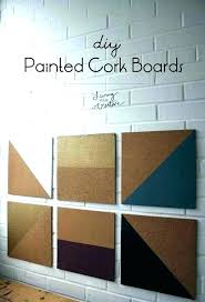 cork board wall organizer whiteboard cork board wall organizer for walls awesome tiles unique whiteboard cork board wall organizer canada