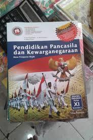 Sma buku teks utama guru ppkn kelas 11 yudhistira ghalia indonesia buku pkn kelas xi penerbit erlangga books stationery jual produk buku ppkn kelas xi murah dan terlengkap april 2020 quadra quadra inti solusi Buku Pkn Kelas 11 Ilmu Soal