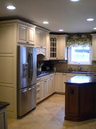 Kitchen Remodeling In Maryland Carroll County Howard County Maryland Kitchen Remodeling
