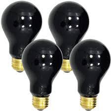 Rifa Light Bulb Cheap Lite Bulbs Find Lite Bulbs Deals On Line At Alibaba Com