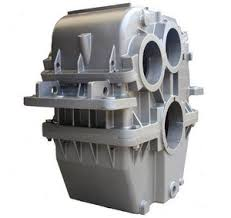 <b>600w Wind Generator</b>