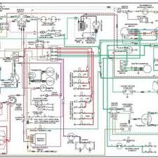 easyhomeview com page 2 perko switch wiring diagram small utility mgb wiring diagram