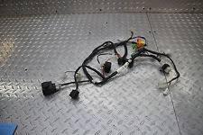 suzuki savage wire harness suzuki wiring diagrams