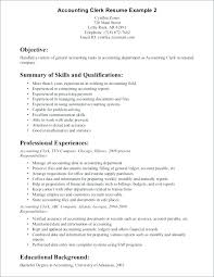Adjective For Resumes Best Adjectives For Resume How To Put A Minor On A Resume Best Of