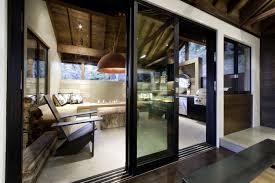 beverly hills multi slide patio doors
