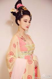 Chinese Woman Hair Style 66 best chinese style images chinese style geishas 7366 by wearticles.com