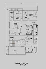 30 new images of runescape house plans for home plan cottage house plans