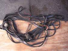 yamaha outboard wiring harness oil tank wiring harness for a yamaha outboard motor 6r3 85721 80 00