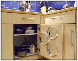 Cabinet Organizers For Kitchen Kraftmaid Multi Storage Kitchen Wall Pantry Rustic Pantry And