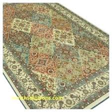 mohawk home area rug rugs discontinued depot info warm starburst boho stripe 8x10