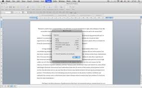 word essay pages how to write a good essay 1000 word essay