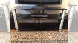 <b>Тумба под телевизор</b> стеклянная <b>sonorous</b> купить в Москве ...