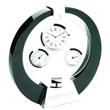 wood desk clock designs travel alarm clocks target best desk clock ideas on wooden white small wood desk clock