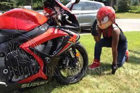 motorcycle helmets custom airbrush shoei arai bell icon