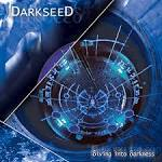 Diving into Darkness [Limited Edition]
