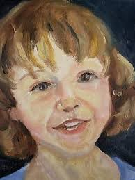 Cecile Hines Art