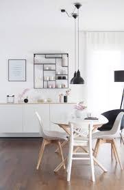 Neu Wohnzimmer Skandinavisch Der Schönste Teil Eines Hauses