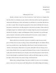 i know why the caged bird sings theme essay hannah roach period 4 pages henry v definition essay