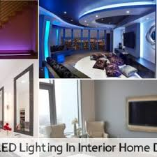lighting design home. Using Led Lighting In Interior Light Design For Homes Popular Home Games A