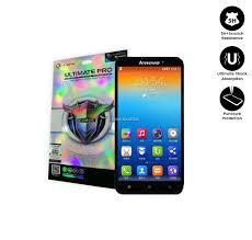 Lenovo S939 X-One Ultimate Pro Screen ...