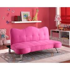 couches for bedrooms. Delighful For Home Interior Huge Gift Mini Couch For Bedroom Sofa Amusing Small Sofas  Bedrooms From And Couches