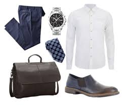 office gifts for dad. Father\u0027s Day Gift Guide Office Gifts For Dad S