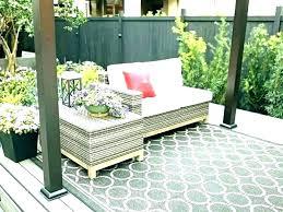 outdoor patio rugs patio rugs patio rugs large outdoor area rugs outdoor rugs large