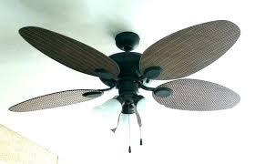 modern ceiling fan ceiling fans ceiling lighting modern ceiling fans with lights interior modern ceiling