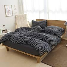 bedding blue white striped duvet cover pretty white duvet covers duvet covers queen what is