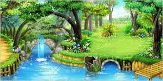 Resultado de imagem para paraíso céu
