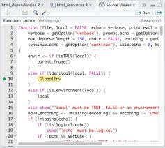 Simple Resume Exampleprin Adorable Debugging With RStudio RStudio Support