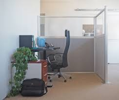 expensive office cubicle sets. Office Cubicle Partition Expensive Sets N
