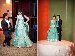 affordable makeover screenshot indian bride and groom dress up games artistic wedding photography with indian wedding game dress up